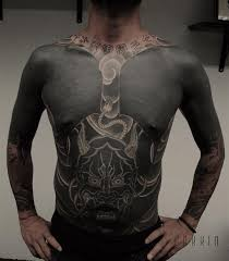 ideas for best tattoos chest tattoos