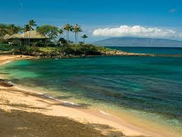 7 best swimming beaches on maui images on pinterest maui hawaii