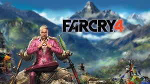 far cry 4 free download far cry 4 download utorrent far cry 4