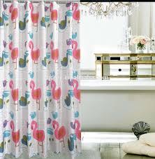 Bathroom Shower Window Curtains by Waterproof Shower Window Curtain 90 Cool Ideas For Small Window
