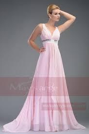 robe de soirã e chic pour mariage elsa robe se soirée chic avec bretelle maysange