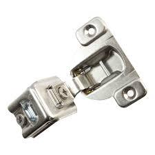 blum cabinet hinges 110 blum 110 degree compact 39c 1 3 8 overlay cabinet hinge 39c355c 22