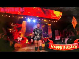 randy orton halloween costume mp3 video mp4 u0026 download backlight