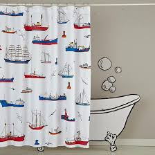 Baby Bathroom Shower Curtains by 11 Best Day Dreaming Boys Bathroom Images On Pinterest Bathroom