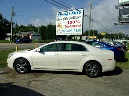 nissan altima for sale hattiesburg ms nu way auto sales used cars gulfport ms dealer