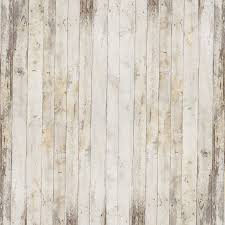 free distressed wood background free pretty things for you