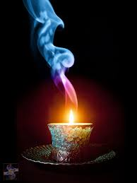 candle in the wind smoke art 674 smoke photo art so i u2026 flickr