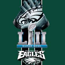 go eagles philadelphiaeagles superbowl nfl wallpaper