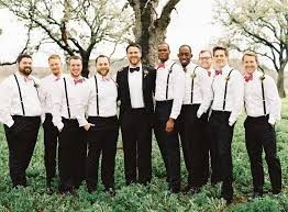 groomsmen attire lavender groomsmen attire 3 dapper summer style ideas for
