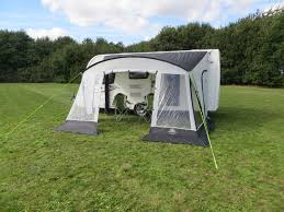 390 Awning Sunncamp Swift 390 Awning 2017 Buy Your Awnings And Camping