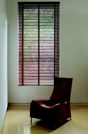 53 best roller blinds images on pinterest roller blinds rollers