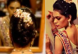 new hairstyles indian wedding bridal hairstyles indian wedding