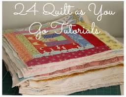Quilted Mug Rug Pattern Quilt As You Go Holiday Mug Rugs