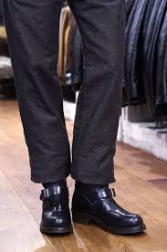 engineer boots buco engineer boot cordvan engineer boots pinterest