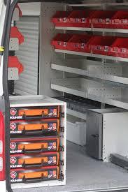 Fuel Storage Cabinet Gallery Gas Cabinets