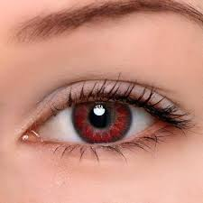 light blue eye contacts best colored contacts for blue eyes ttdeye contacts online store