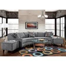 Curved Ottoman Curved Sofa Ottoman