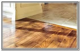 floor finish vs water based carpet vidalondon