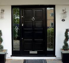 Exterior Doors Uk Regency Doors Cotswood Doors Ltd