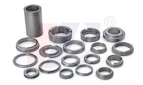 ceramic seal rings images Silicon carbide sic seal rings jpg
