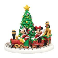 amazon com department 56 disney village miniature display piece