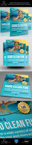 best 25 cleaning service flyer ideas on pinterest cleaning