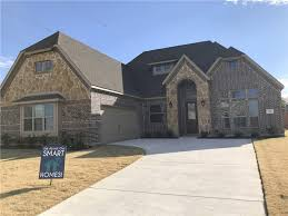 home design gallery mansfield tx kings mill mansfield tx u2013 greater mansfield realtors inc