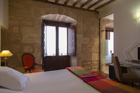 hotel la capellanía san asensio spain booking com