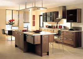 small fitted kitchen ideas small kitchen design fitted kitchens ideas units ikea moute