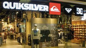 Bisnis Baju Quiksilver quiksilver indonesia opens in yogyakarta inside retail asia