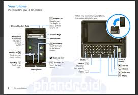 android user guide motorola droid user guide pdf