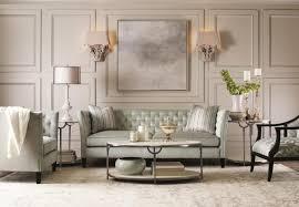 bedroom best reference sprintz furniture u2014 thecritui com