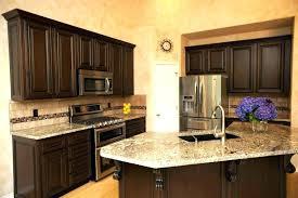 cabinet cost per linear foot cabinet cost per foot how much are kitchen cabinets per foot how