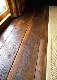 Laminate Floor Repair Kit Laminate Or Hardwood Flooring Engineered Hardwood Laminate