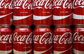 siege coca cola tamil nadu says fizz to coca cola and pepsi after jallikattu