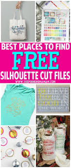 3397 best cricut svg files images on silhouettes