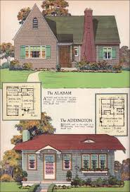 64 best house plans images on pinterest architecture small