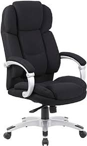 white fabric office chair stylish fabric office chairs keep comfy all day