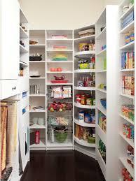 small kitchen pantry organization ideas small kitchen pantry ideas pantry design ideas small kitchen
