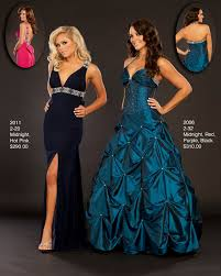 wow prom prom dresses wedding gowns formal wear toms river