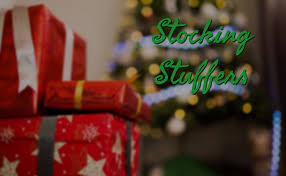 check a stocking stuffers off your to do list this season