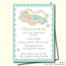 baby shower invitation message iidaemilia