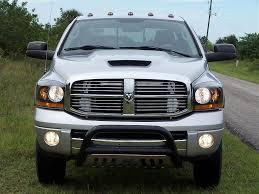 dodge ram clearance lights leaking cab lights dodge diesel diesel truck resource forums