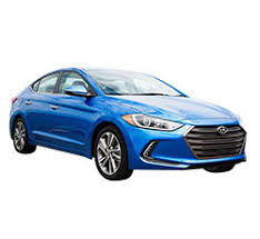 deals on hyundai elantra why buy a 2017 hyundai elantra w pros vs cons buying advice