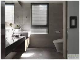 34 stylish black gray bathroom designs 2017 home and house