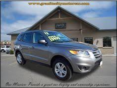 2012 hyundai santa fe warranty this 2014 chevrolet silverado 1500 lt drives like with a