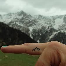 107 best tattoos images on pinterest tattoo ideas needle