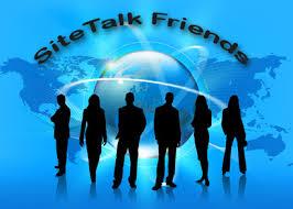 TéLéTRAVAIL : Sitetalk: rseau social gratuit qui récompense