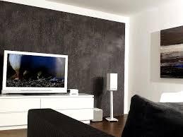 Unbehandelte Ziegelwand Raumgestaltung Ideen Wohnzimmer Gemütlich Auf In Unternehmen Mit