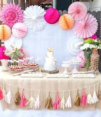 baby shower decorations ideas baby shower themes for jamiltmcginnis co